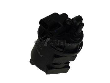 Palivový filter PURFLUX FC571 FC571