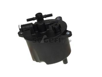 Palivový filter PURFLUX FCS604 FCS604