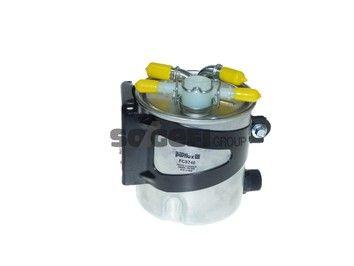 Palivový filter PURFLUX FCS740 FCS740