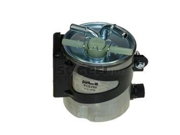 Palivový filter PURFLUX FCS750 FCS750