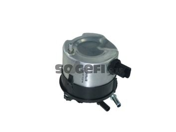 Palivový filter PURFLUX FCS746 FCS746