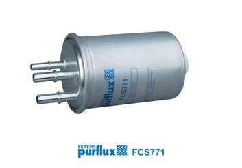Palivový filter PURFLUX FCS771 FCS771