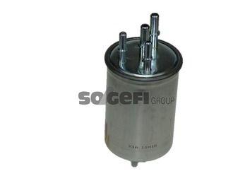 Palivový filter PURFLUX FCS786 FCS786