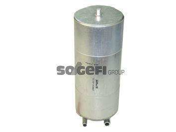Palivový filter PURFLUX FCS821 FCS821