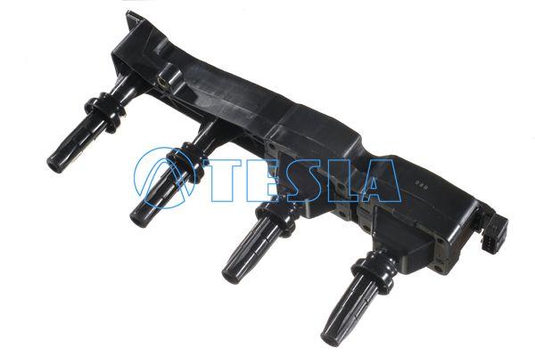 Zapaľovacia cievka TESLA CL127 CL127
