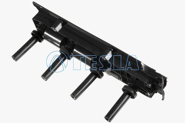 Zapaľovacia cievka TESLA CL224 CL224