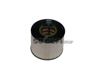 Palivový filter CoopersFiaam FA5991ECO FA5991ECO