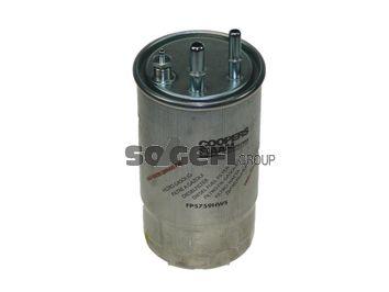 Palivový filter CoopersFiaam FP5759HWS FP5759HWS