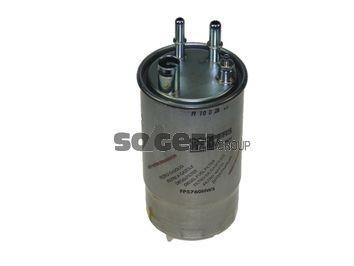 Palivový filter CoopersFiaam FP5760HWS FP5760HWS