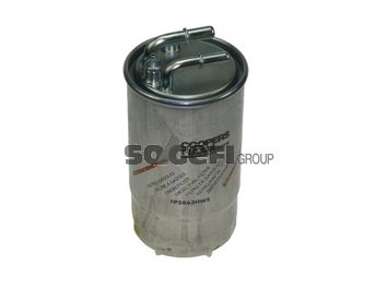 Palivový filter CoopersFiaam FP5863HWS FP5863HWS