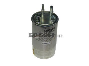 Palivový filter CoopersFiaam FP5864HWS FP5864HWS