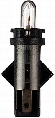 Żiarovka pre osvetlenie prístrojového panelu HELLA 8GA 007 997-231 8GA 007 997-231