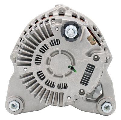 Vnútorný ventilátor HELLA 8EW 009 159-481 8EW 009 159-481
