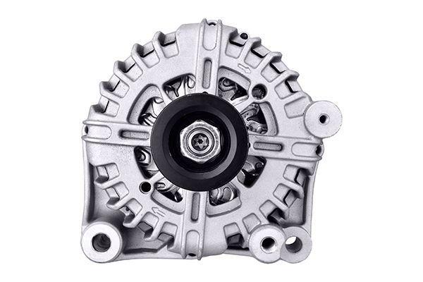 Kompresor klimatizácie HELLA 8FK 351 113-741 8FK 351 113-741