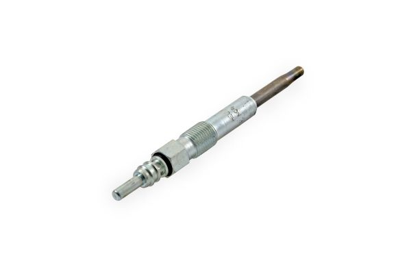 Kompresor klimatizácie HELLA 8FK 351 008-191 8FK 351 008-191