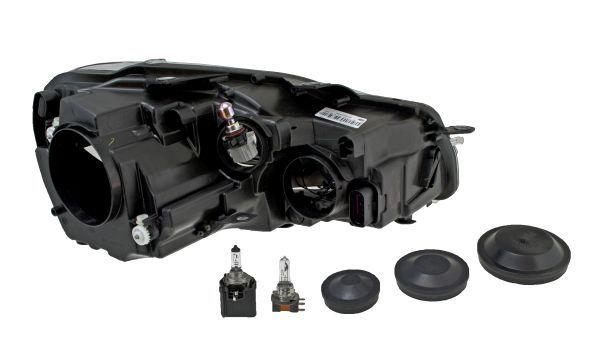 Chladič motora HELLA 8MK 376 701-601 8MK 376 701-601
