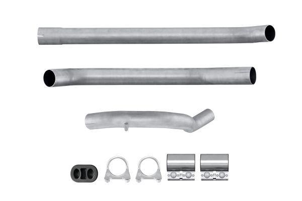 Chladič motora HELLA 8MK 376 716-331 8MK 376 716-331