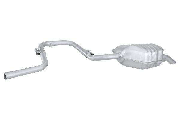 Chladič motora HELLA 8MK 376 718-421 8MK 376 718-421