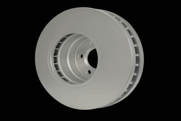 Chladič motora HELLA 8MK 376 754-454 8MK 376 754-454