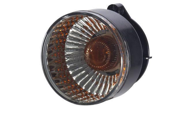 Chladič motora HELLA 8MK 376 762-181 8MK 376 762-181