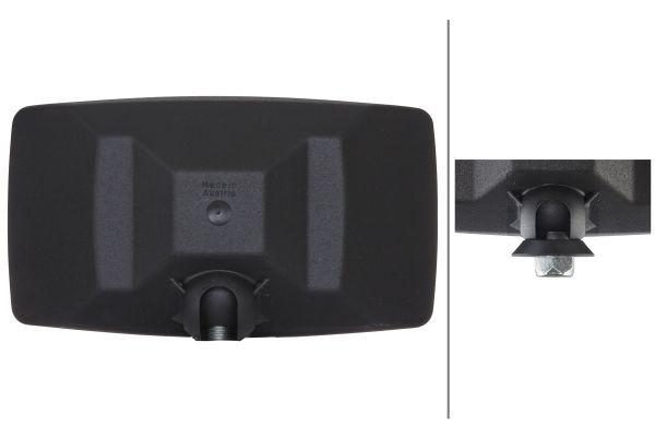 BHS-8ML376760584 8ML 376 760-584
