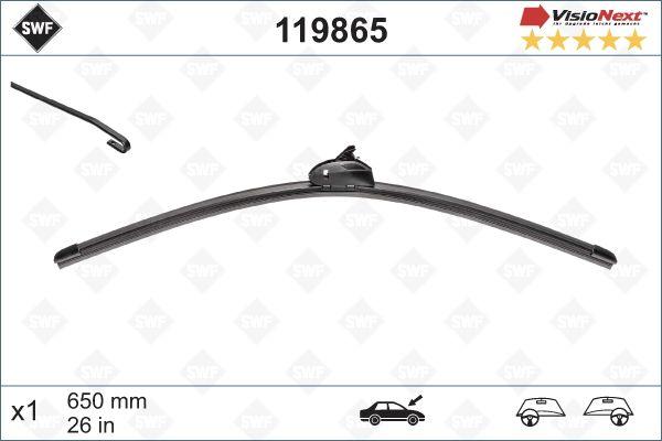 SWF-119865 119865