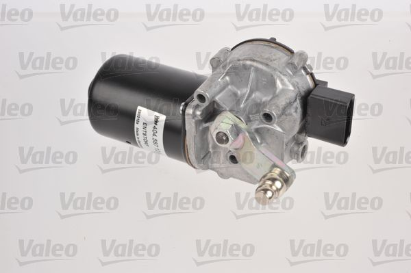 Motor stieračov VALEO 404587 404587
