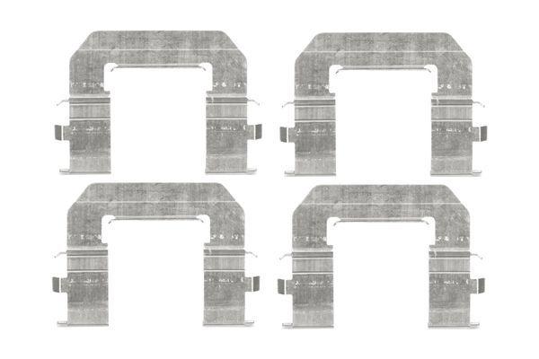Odvetrávací ventil palivovej nádrże BOSCH 0 280 142 300 0 280 142 300
