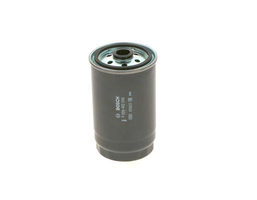 Palivový filter BOSCH F 026 402 240 F 026 402 240