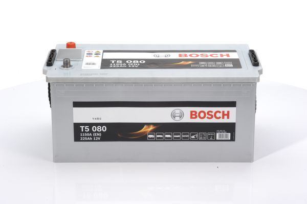 Żtartovacia batéria BOSCH 0 092 T50 800 0 092 T50 800