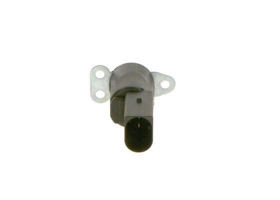 Vypínacie zariadenie pre vstrekovací systém BOSCH 0 928 400 384 0 928 400 384
