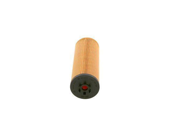 Olejový filter BOSCH 1 457 429 152 1 457 429 152