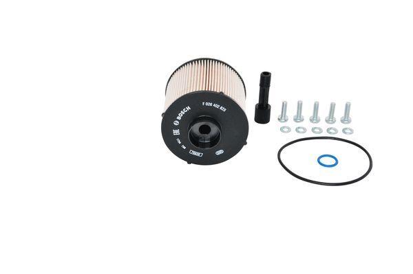 Palivový filter BOSCH F 026 402 825 F 026 402 825
