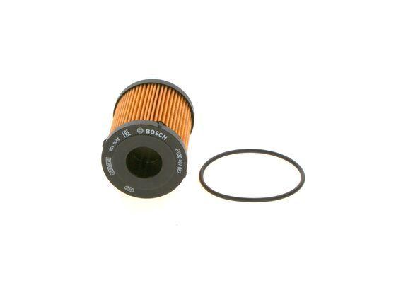 Olejový filter BOSCH F 026 407 067 F 026 407 067