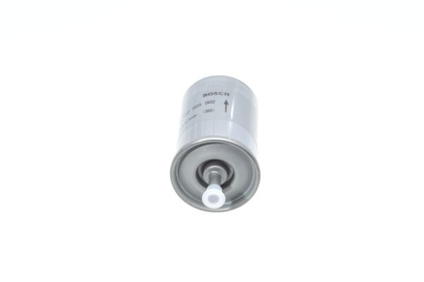 Palivový filter BOSCH 0 450 905 002 0 450 905 002