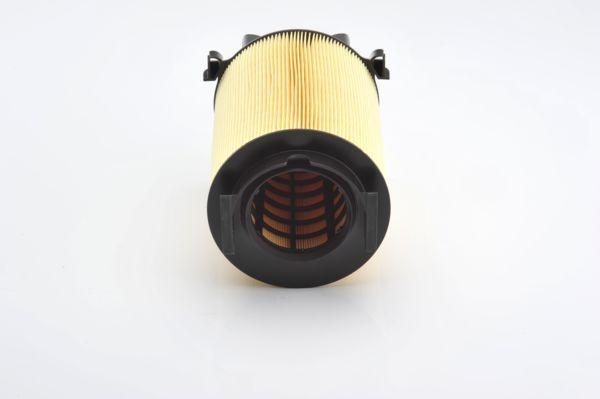 Vzduchový filter BOSCH 1 987 429 405 1 987 429 405