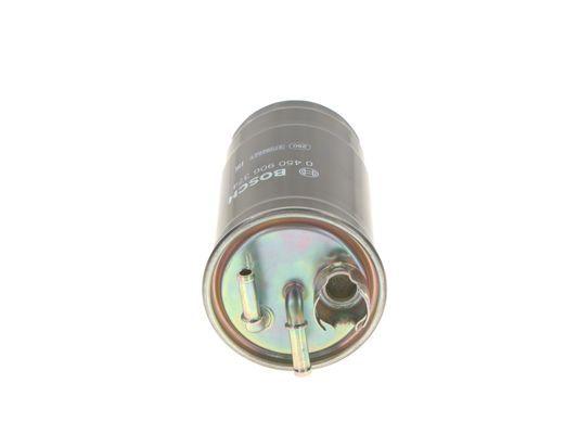 Palivový filter BOSCH 0 450 906 374 0 450 906 374