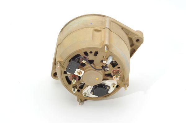 Vstrekovací ventil BOSCH 0 280 156 081 0 280 156 081