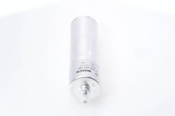 Palivový filter BOSCH F 026 402 085 F 026 402 085