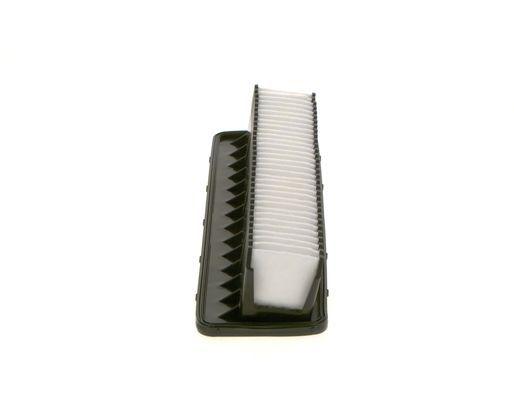 Vzduchový filter BOSCH F 026 400 416 F 026 400 416