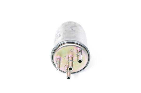 Palivový filter BOSCH F 026 402 224 F 026 402 224