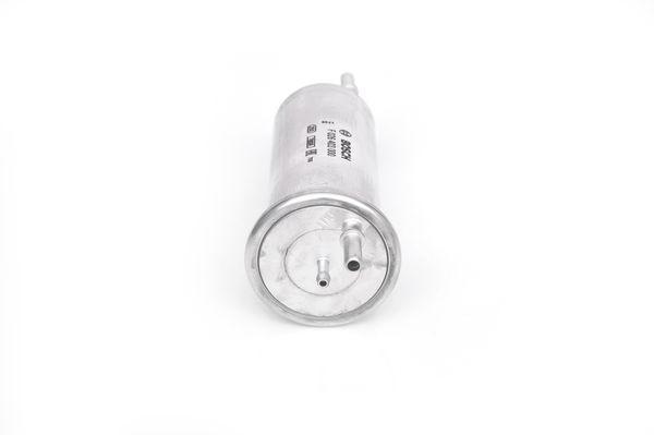 Palivový filter BOSCH F 026 403 000 F 026 403 000