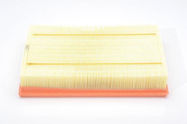 Vzduchový filter BOSCH F 026 400 055 F 026 400 055