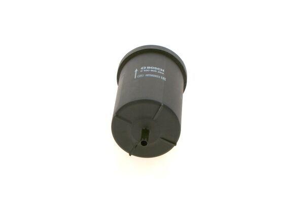 Palivový filter BOSCH 0 450 905 264 0 450 905 264