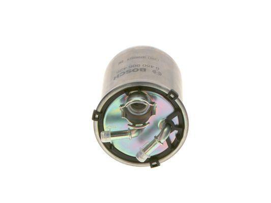 Palivový filter BOSCH 0 450 906 426 0 450 906 426