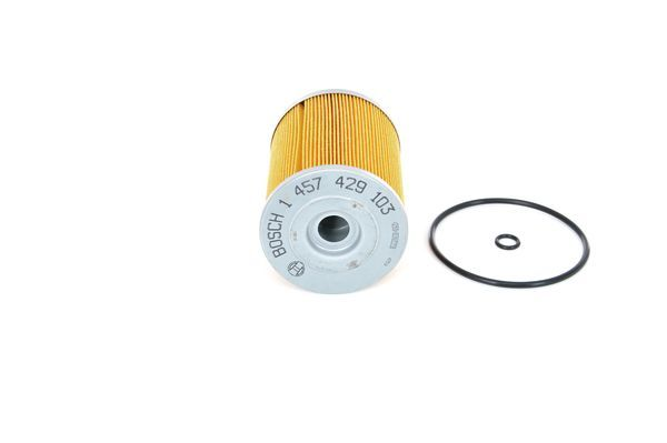 Olejový filter BOSCH 1 457 429 103 1 457 429 103