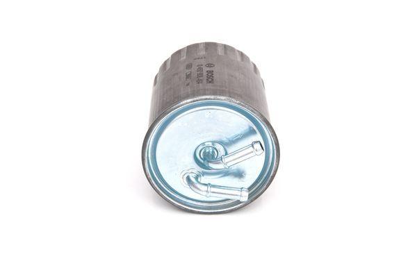 Palivový filter BOSCH 0 450 906 464 0 450 906 464