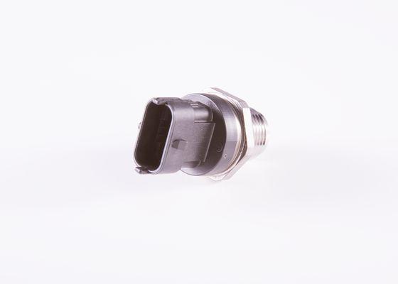 Senzor tlaku paliva BOSCH 0 281 006 053 0 281 006 053