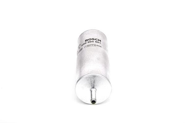 Palivový filter BOSCH 0 450 905 901 0 450 905 901