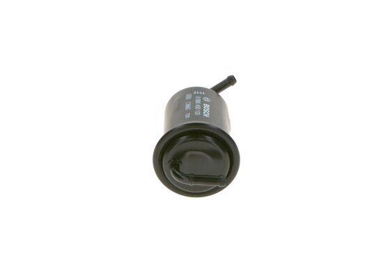 Palivový filter BOSCH 0 986 450 105 0 986 450 105